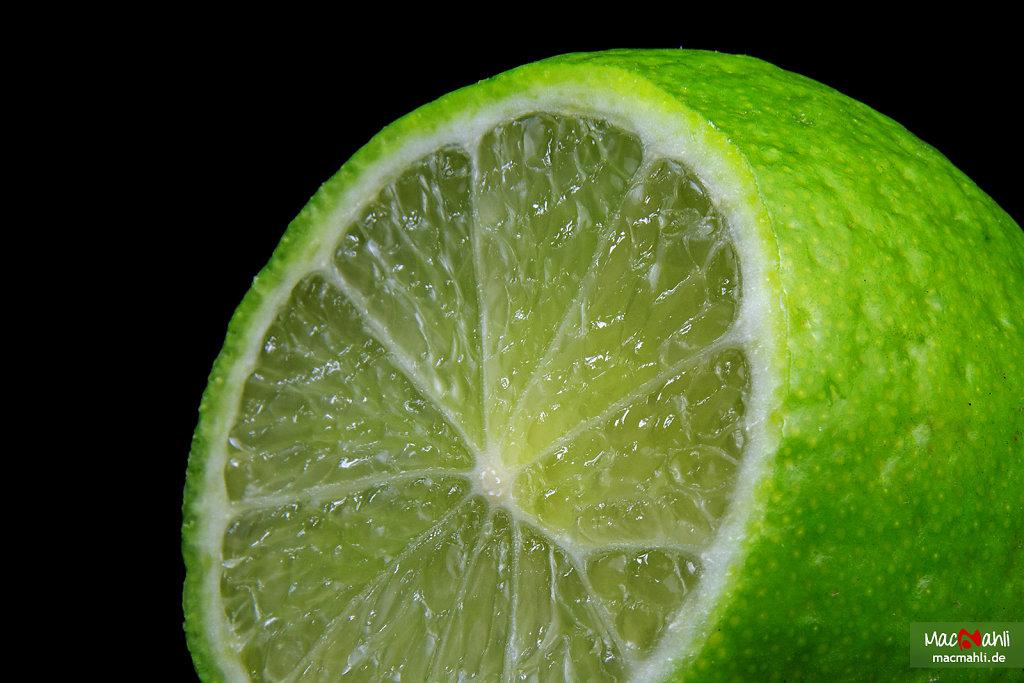 Limette / Lime